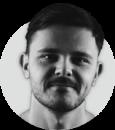 Hauptman_Profile